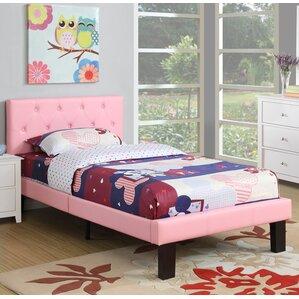 elvis twin platform bed - Boys Bed Frame