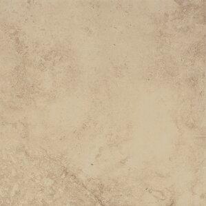 Outdoor Patio Floor Tiles | Wayfair