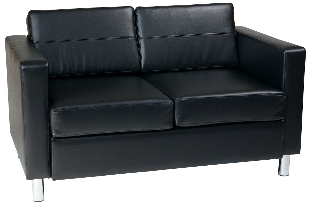 Small Office Couch Wayfair