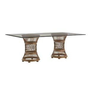 Bali Hai Dining Table