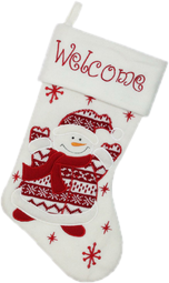 christmas stockings you ll love wayfair