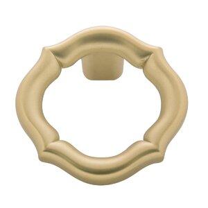 Trellis Rigid Ring Pull