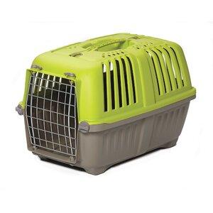 Spreeu2122 Travel Pet Carrier