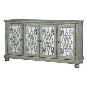 Gironde Wood Sideboard by Lark Manor