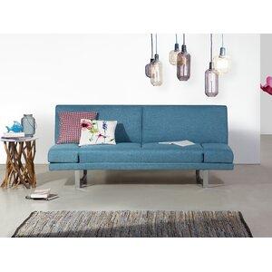 3-Sitzer Schlafsofa Chesire von Home Loft Concept