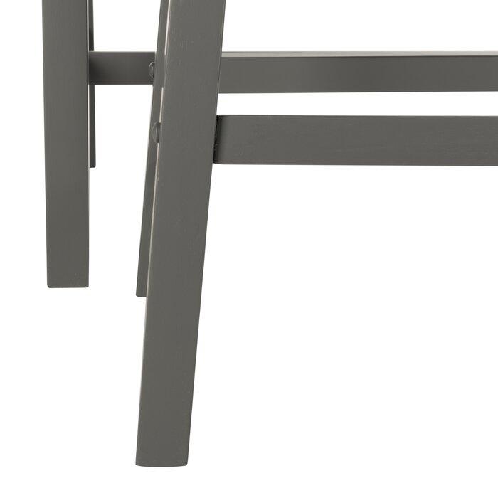 Stupendous Cormac 4 Piece Pub Table Set Download Free Architecture Designs Xoliawazosbritishbridgeorg