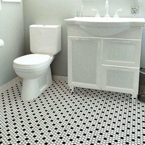 Bathroom Tile Youll Love Wayfair