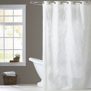 Extra Wide Shower Curtain Rods