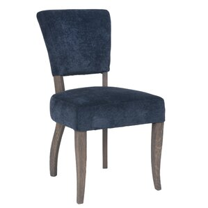 Estella Side Chair by Ophelia & Co.