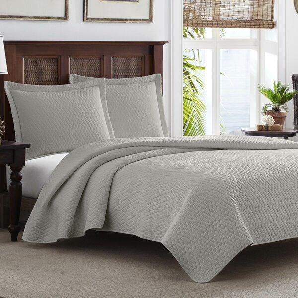 Grey And Beige Bedding   Wayfair
