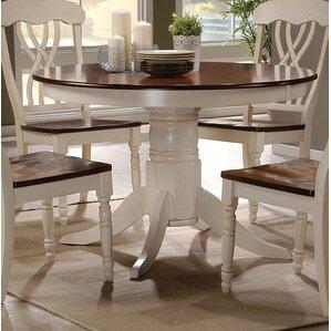 Chamberlain Dining Table b..