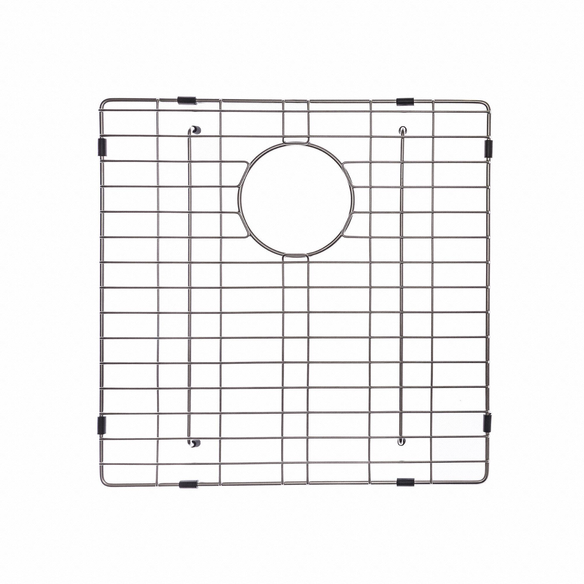 KBG-103-33-1 Stainless Steel 17