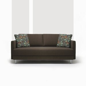 Focus One Home Morris Loveseat