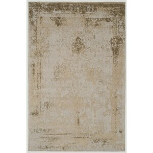 Lavelle Area Rug