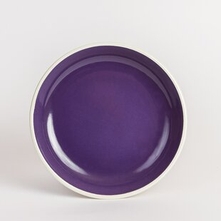 Save to Idea Board : tin dinner plates - pezcame.com