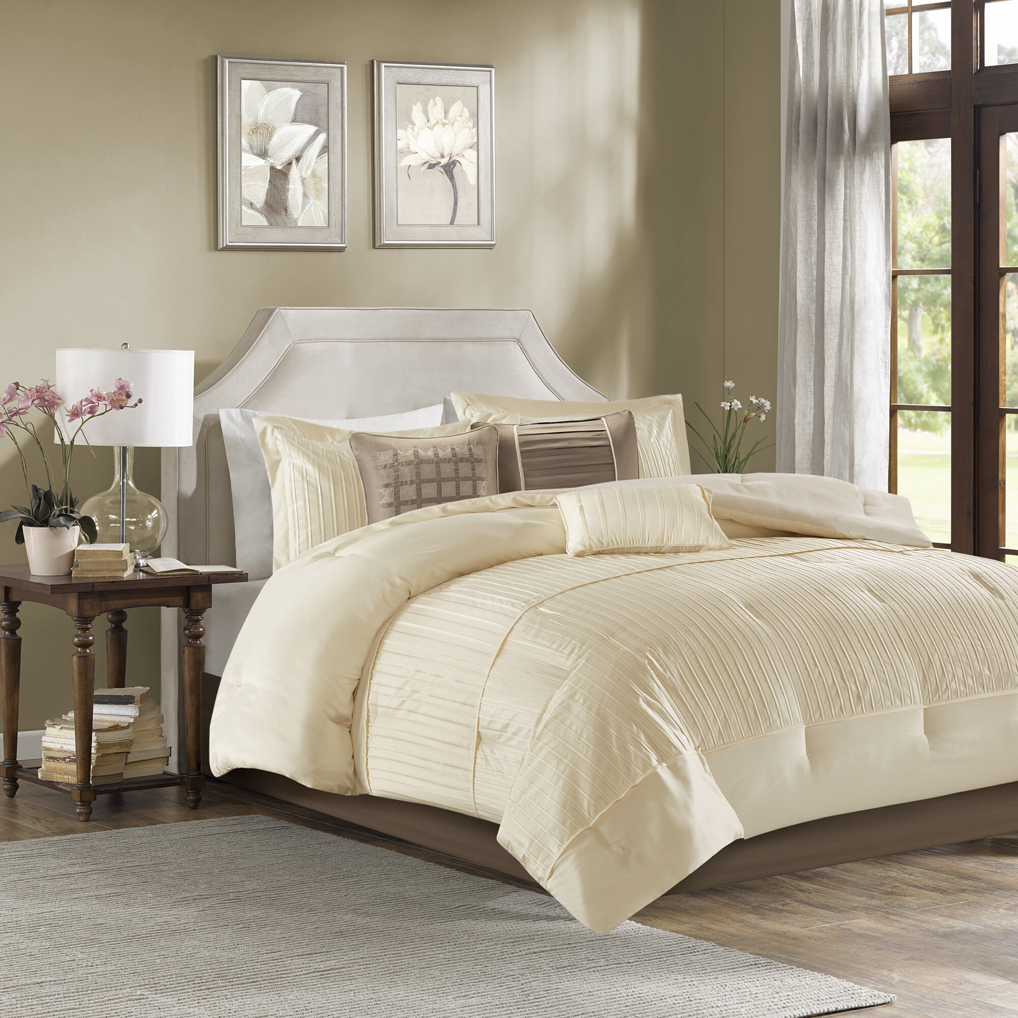 of and bedding sets best warm comforter rustic quilts the set comforters