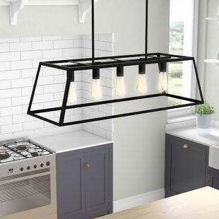Kitchen Island Lighting Youu0027ll Love In 2019 | Wayfair