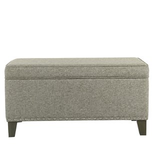 Super Solid Storage Benches Joss Main Caraccident5 Cool Chair Designs And Ideas Caraccident5Info