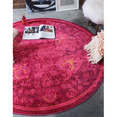 7 Amp 8 Area Rugs Joss Amp Main