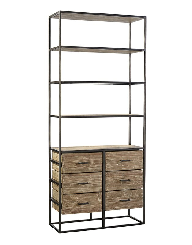 navarre furniture bookcase labar re bookcases double s