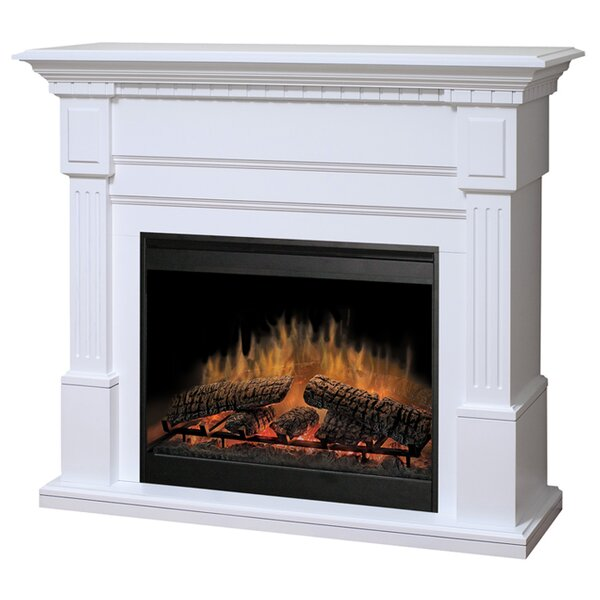 Dimplex Electric Fireplaces You Ll Love Wayfair