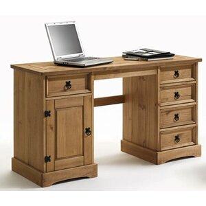 Schreibtisch Merida von Möbelkultura