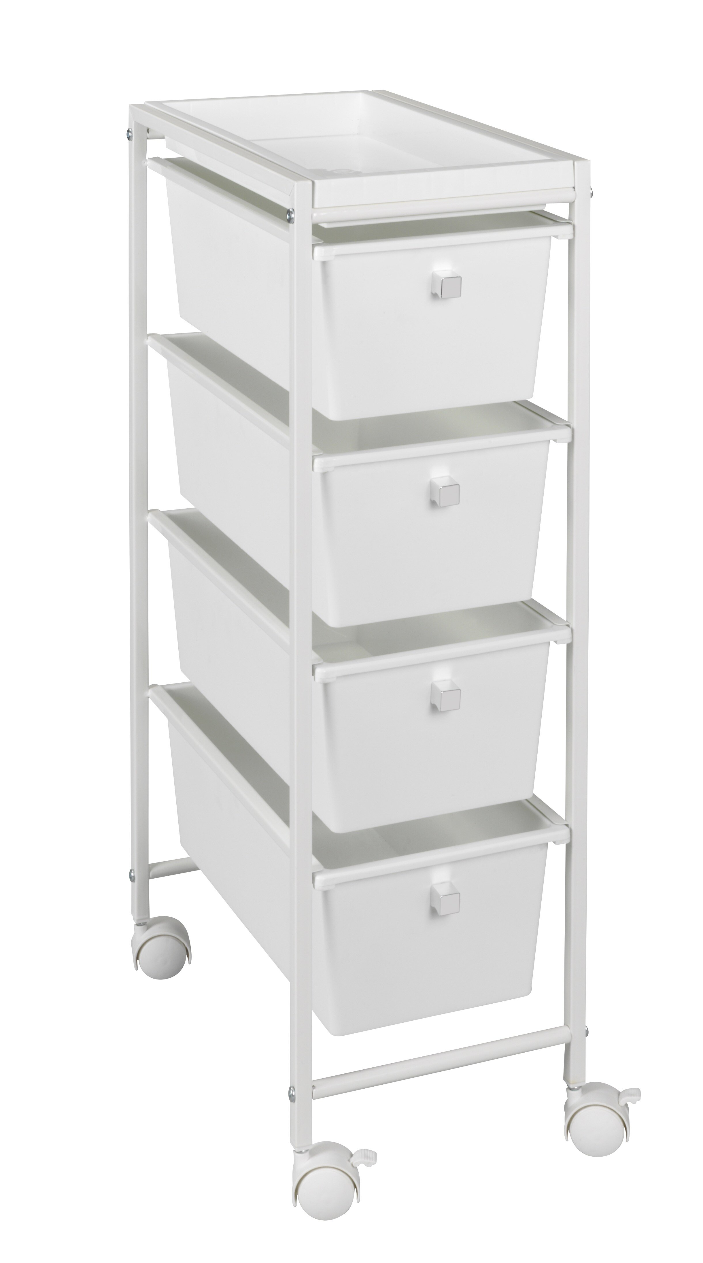 trolley supplies shower trolleys micellaneous medstore units medical