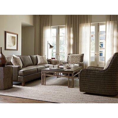 Coastal Living Room Sets You Ll Love Wayfair