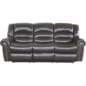 Baxley Reclining Sofa by R..