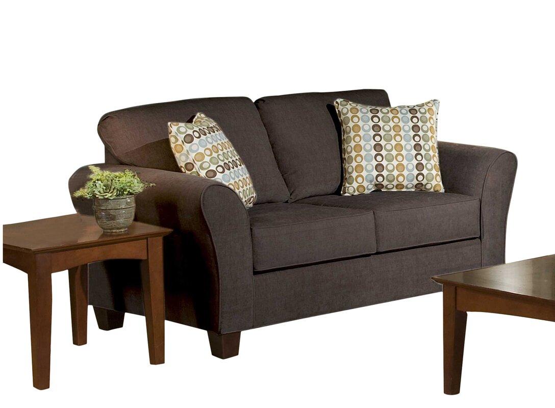 recliners lift navy comfort rocklin chair recliner p sl serta