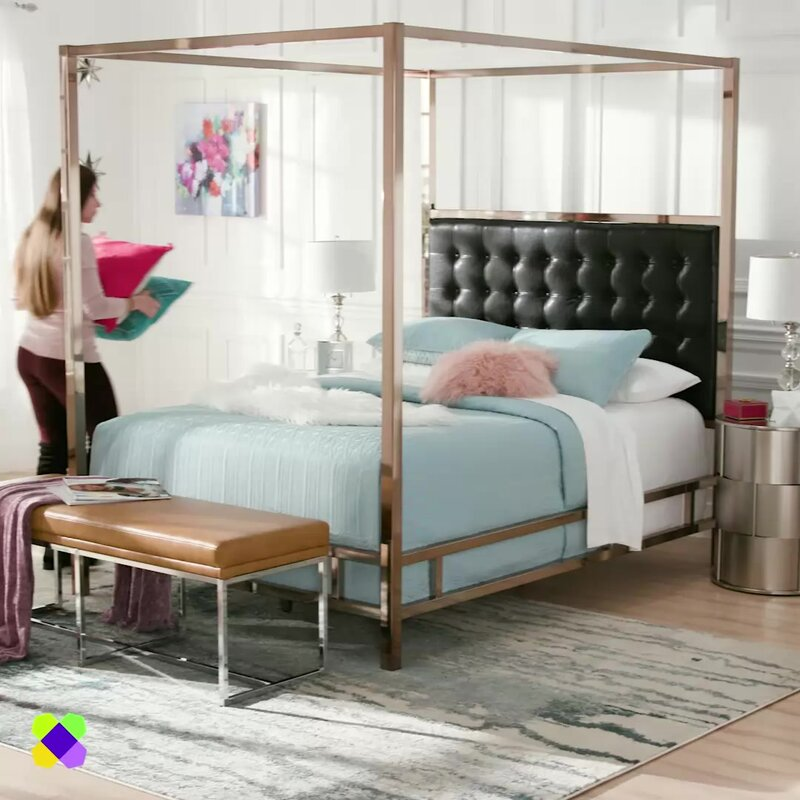looks canopy austin we love suzanne on dreamy chh gallery beds bed from dimma