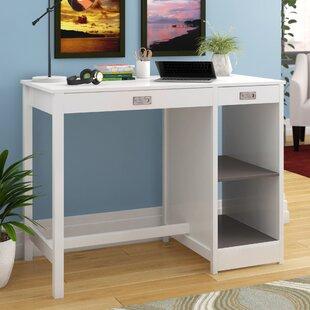Computer Desk 36 Inches Wide Wayfair