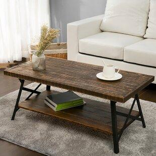 Arundel Coffee Table