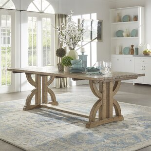 Valois Dining Table