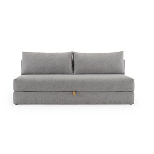 Osvald Sleek Sleeper Sofa