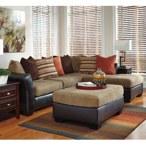 Laverton Sectional