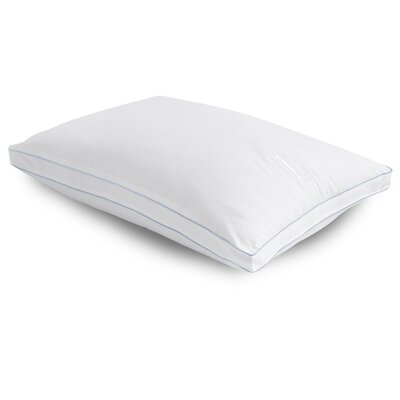 Firm Bed Pillows You Ll Love In 2019 Wayfair