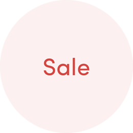 Nursery Furniture Sale