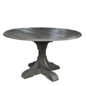 Syracuse Dining Table by MOTI Furniture