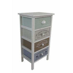 Kommode von Home Loft Concept