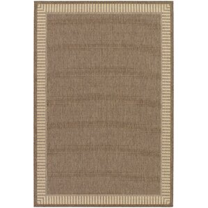 Black And Tan Area Rugs brown & tan rugs you'll love | wayfair