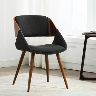 Pearce Upholstered Dining Chair