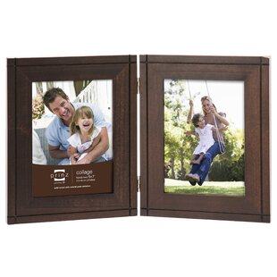 8x10 Hinged Picture Frames Wayfairca