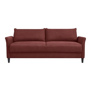 Search Results For Best Rated Sofa
