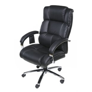 Heated Mage Office Chair | Wayfair on heated chair cushion, vibration chair, heated chair mat, heated outdoor chair, bathroom chair, vibrating gaming chair, heated clinical chair, china chair, heated back massager for chairs, heated chair cover, heated seat pads for chairs, heated folding chair, heated recliner chairs, heated ergonomic chair, heated bean bag chair, heated desk chair pad, heated massage chair, person on a vibrating chair, heated camp chair, heated lounge chair,