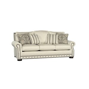 Stoughton Sofa by Chelsea Home Furniture
