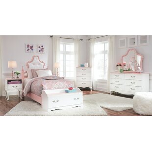 . Kids Bedroom Sets