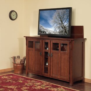 60 69 Inch Tall Tv Stands Youll Love Wayfair