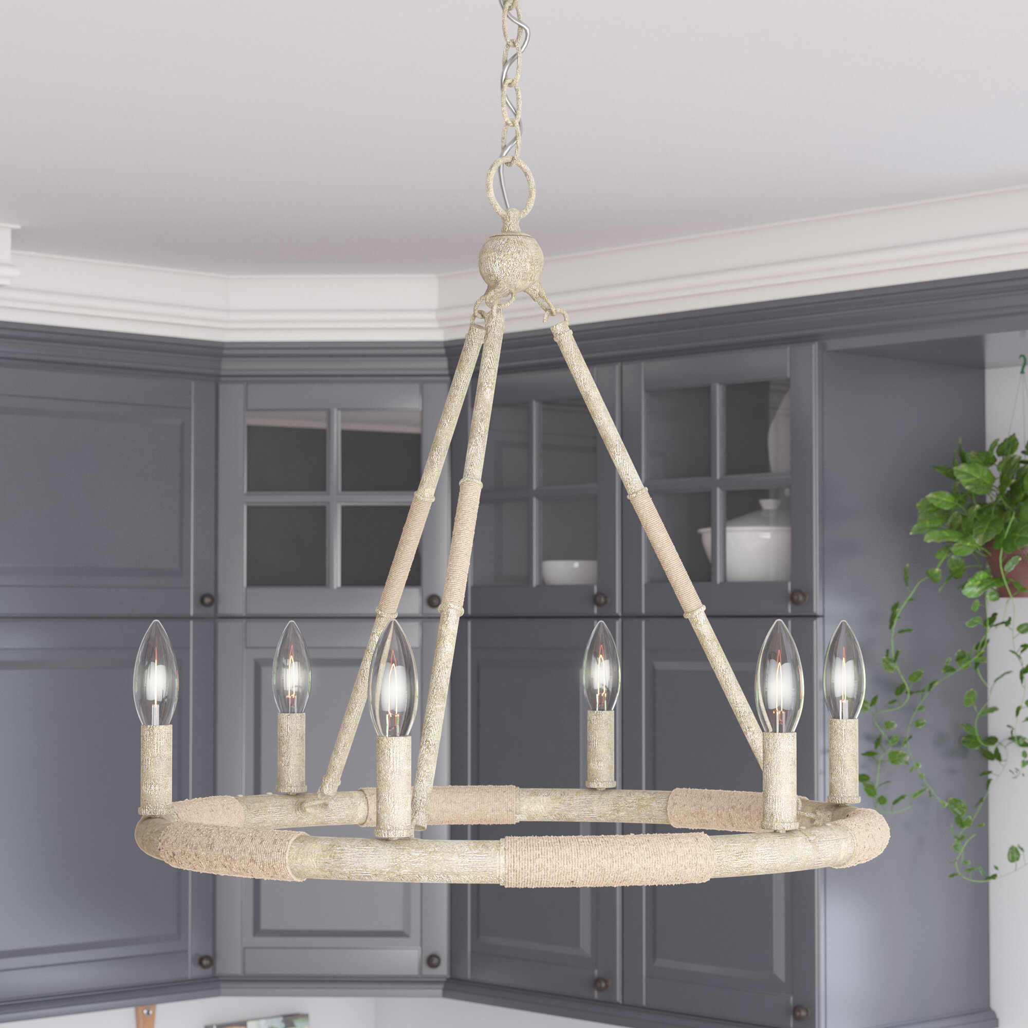 usual lamp bands chandelier floral lighting size teal light fixtures yellow white drum metal purple cool pendant richmond wooden ideas of lights best modern in love decoration full house table shades dining chandeliers shade room bathroom and glass beach top ceiling kitchen impressive for