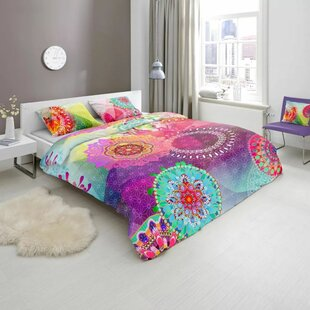 a1664b64b Bright Coloured Duvet Covers